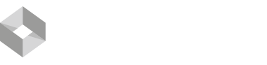 Illuminated Advertising Solutions